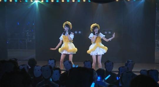 劇場公演_0108渡辺麻友19