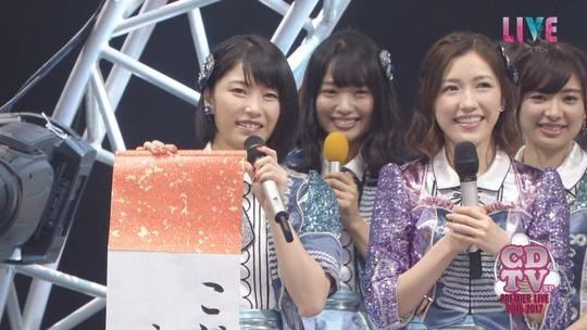 CDTV2017渡辺麻友14