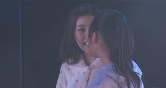 まゆゆ劇場公演11月30日_71