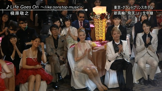 FNS歌謡祭_96