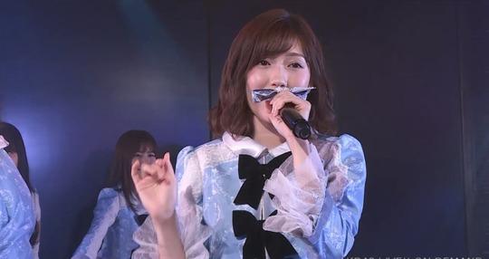 ステージファイター公演_渡辺麻友52