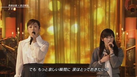 FNS歌謡祭の卒業_19