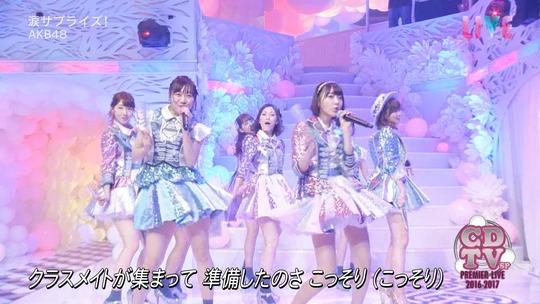 CDTV2017渡辺麻友32