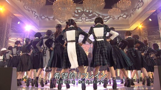 FNS歌謡祭_3