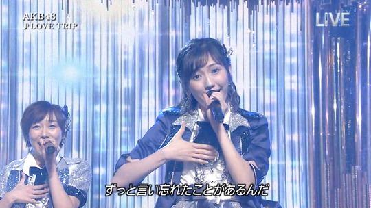 THEMUSICDAY_渡辺麻友45