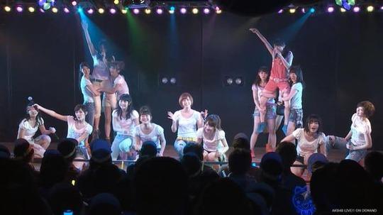 1213_劇場ppfR8CYAEiSVj