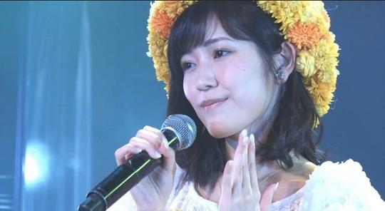 劇場公演_0108渡辺麻友20