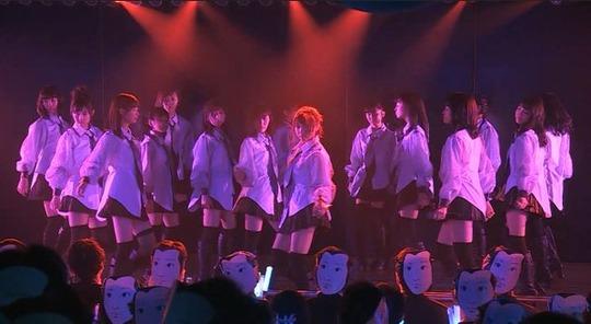 劇場公演_0108渡辺麻友50