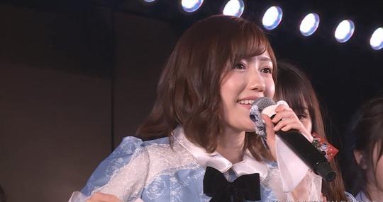 ステージファイター公演_渡辺麻友73