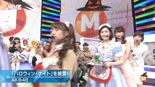 Mステ_渡辺麻友44