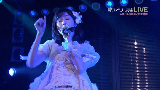 AKB48劇場10周年特別記念公演23