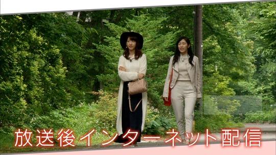 AKB48旅少女_18300384