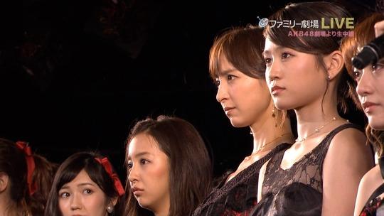AKB48劇場10周年特別記念公演66