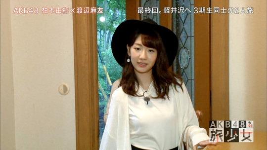 AKB48旅少女_14190228