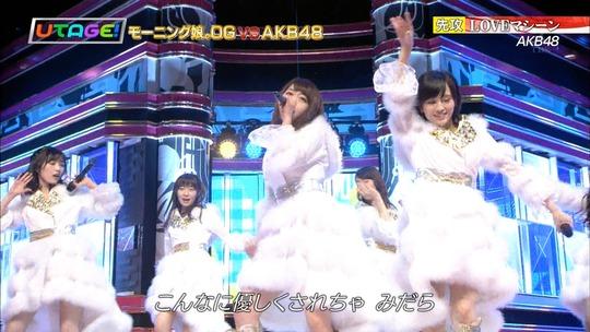 UTAGE!春の祭典SP渡辺麻友_27