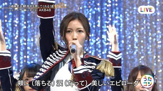 うたコン_渡辺麻友15