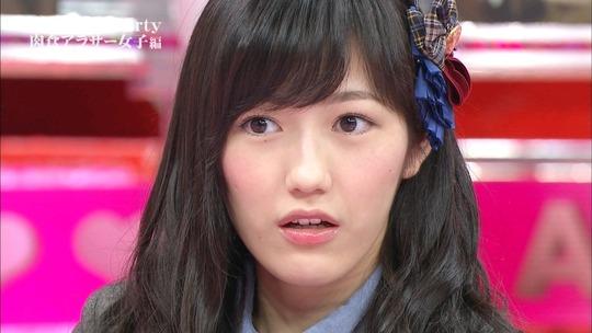 恋愛総選挙0731_54