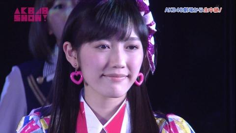 akbshow渡辺麻友23