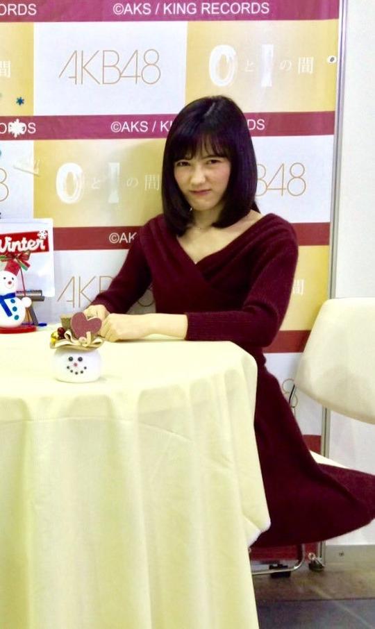 渡辺麻友写メ会68