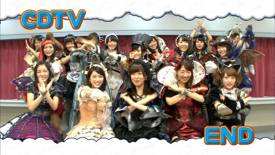 CDTV_渡辺麻友38
