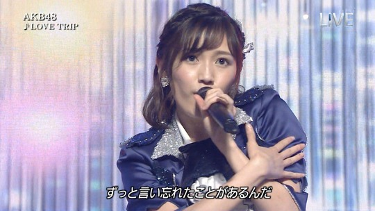 THEMUSICDAY_渡辺麻友43