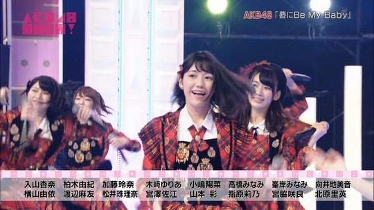 48SHOW_渡辺麻友4