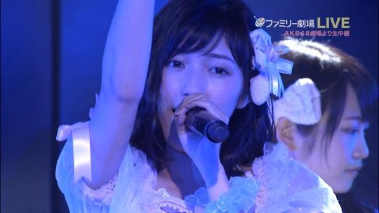 AKB48劇場10周年特別記念公演28