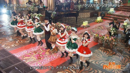 FNS歌謡祭2016_渡辺麻友37