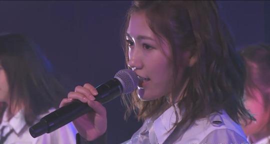 まゆゆ劇場公演11月30日_63