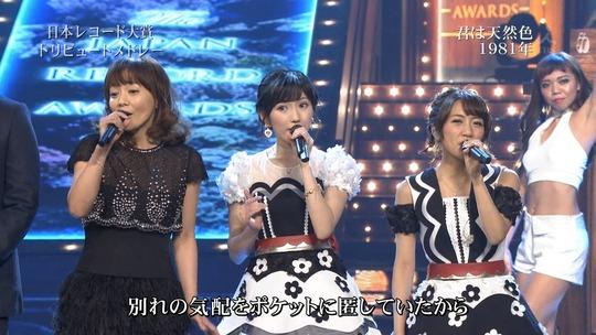 レコード大賞2014_59