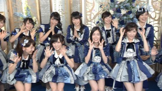 THEMUSICDAY_渡辺麻友13