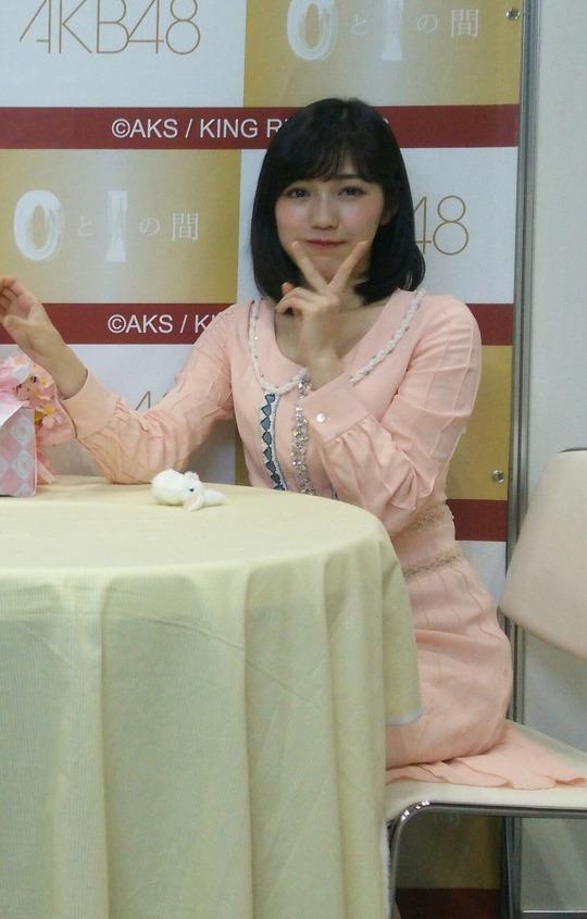 まゆゆ写メ会_139