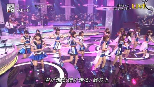 音楽の日_渡辺麻友14