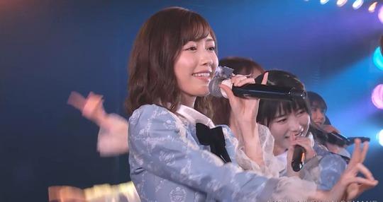 ステージファイター公演_渡辺麻友53