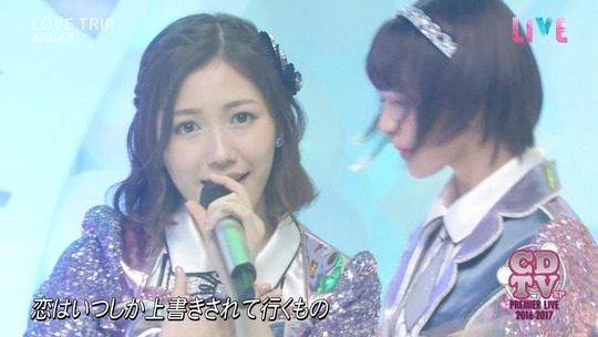 CDTV2017渡辺麻友23