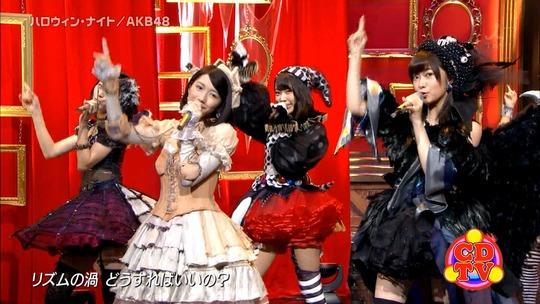 CDTV_渡辺麻友19