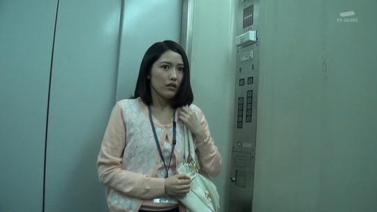 アドレナリンの夜_渡辺麻友29