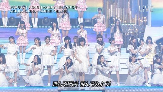 THEMUSICDAY_渡辺麻友10
