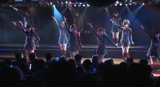 劇場公演2月6日_1
