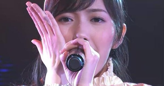 1213_劇場pg_OICEAAizZ4