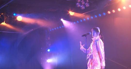 生駒里奈を送る会_59