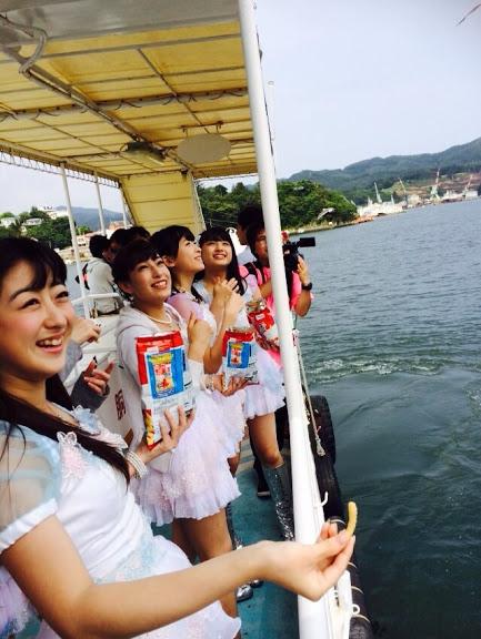 平田写真館7