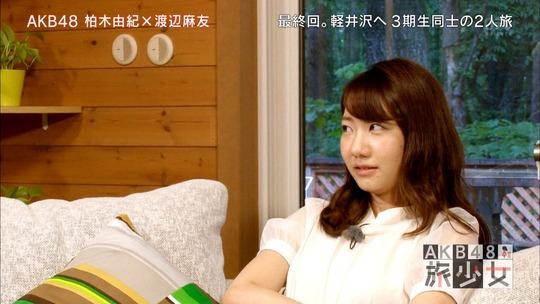 AKB48旅少女_20240177