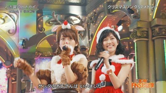 FNS歌謡祭2016_渡辺麻友34