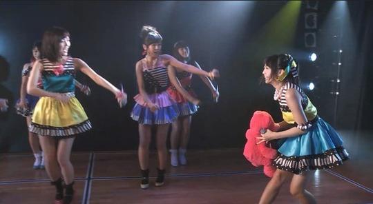 劇場公演_0108渡辺麻友5