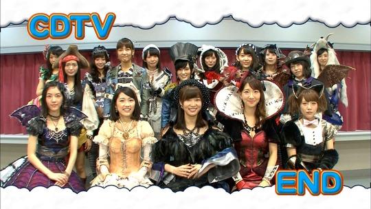 CDTV_渡辺麻友31