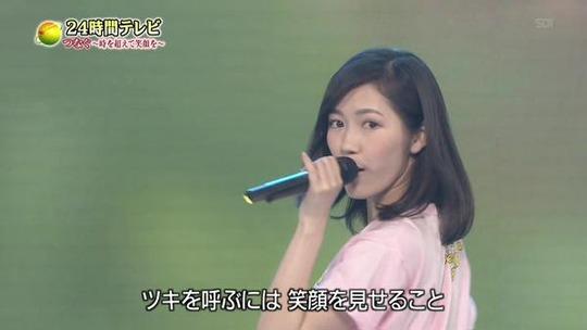 24時間テレビ渡辺麻友_27