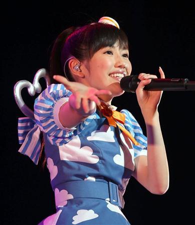 渡辺麻友_2