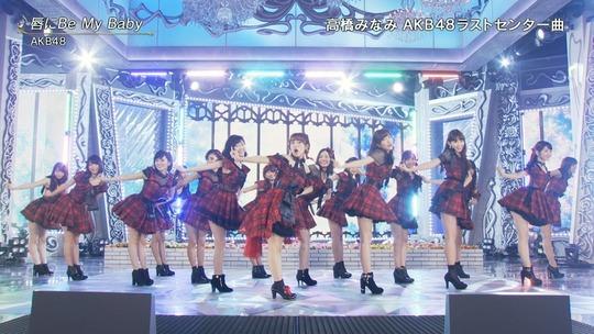 FNS歌謡祭2016_渡辺麻友63