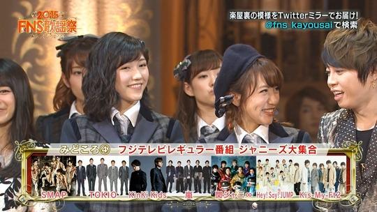 FNS歌謡祭2016_渡辺麻友9
